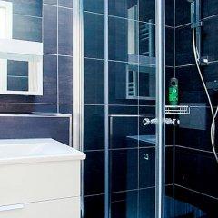 Апартаменты Suite Apartments By Livingdowntown Цюрих ванная фото 2