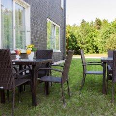Отель ForRest Apartments Литва, Вильнюс - отзывы, цены и фото номеров - забронировать отель ForRest Apartments онлайн фото 2