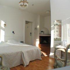 Отель Amber Hotell 3* Стандартный номер с 2 отдельными кроватями фото 2