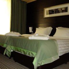 Olives City Hotel 4* Номер категории Эконом с различными типами кроватей