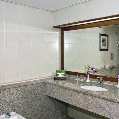 Ramee Royal Hotel 4* Стандартный номер с различными типами кроватей фото 16