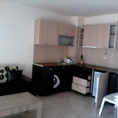 Отель Santa Sofia Apartcomplex Болгария, Солнечный берег - отзывы, цены и фото номеров - забронировать отель Santa Sofia Apartcomplex онлайн в номере