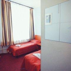 Мини-отель Отдых 2 комната для гостей фото 4