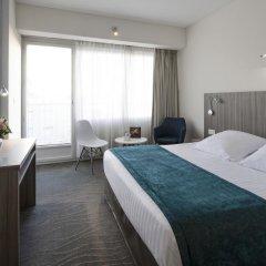 Splendid Hotel & Spa Nice 4* Стандартный номер фото 2
