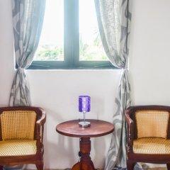 Отель M Home Guest House удобства в номере