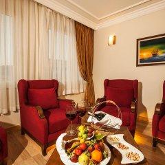 Rox Royal Hotel Турция, Кемер - 4 отзыва об отеле, цены и фото номеров - забронировать отель Rox Royal Hotel онлайн комната для гостей