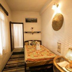Отель Peace Eye Guest House Непал, Покхара - отзывы, цены и фото номеров - забронировать отель Peace Eye Guest House онлайн комната для гостей