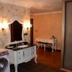 Отель Venice Hotel Китай, Гуанчжоу - отзывы, цены и фото номеров - забронировать отель Venice Hotel онлайн спа