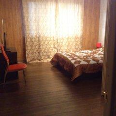 Апартаменты на Ахматовской комната для гостей фото 4
