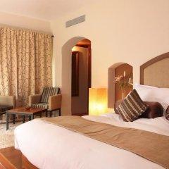 Отель Coconut Creek 4* Номер Делюкс фото 11