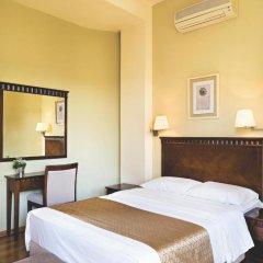 Отель Satori Haifa 3* Стандартный номер