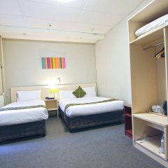 ibis Styles Kingsgate Hotel (previously all seasons) детские мероприятия