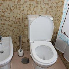 Апартаменты Palace Studio ванная фото 2