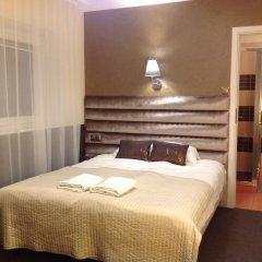 Отель Villa 33 Blisko Plaży Польша, Сопот - отзывы, цены и фото номеров - забронировать отель Villa 33 Blisko Plaży онлайн комната для гостей фото 5