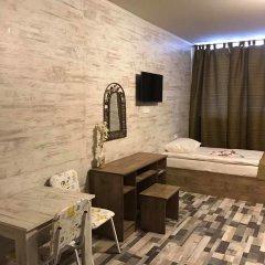 Отель Art Guesthouse Армения, Цахкадзор - отзывы, цены и фото номеров - забронировать отель Art Guesthouse онлайн комната для гостей фото 4
