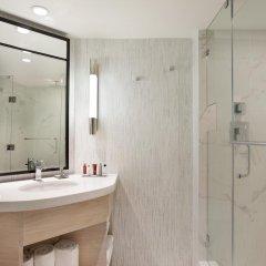 Отель Marriott Stanton South Beach 4* Стандартный номер с различными типами кроватей фото 3