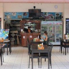 Апартаменты View Talay 1b Apartments Апартаменты фото 11