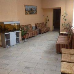 Отель Rest Home 2* Стандартный номер фото 5