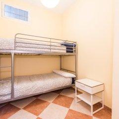 Отель Grand Latina Apartment Испания, Мадрид - отзывы, цены и фото номеров - забронировать отель Grand Latina Apartment онлайн детские мероприятия