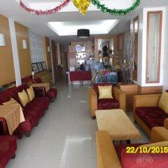 Отель Le Desir Resortel Таиланд, Бухта Чалонг - отзывы, цены и фото номеров - забронировать отель Le Desir Resortel онлайн гостиничный бар