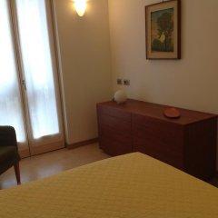 Отель Casetta San Rocco Италия, Вербания - отзывы, цены и фото номеров - забронировать отель Casetta San Rocco онлайн удобства в номере