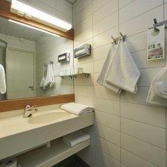 Отель Holiday Inn Helsinki - Vantaa Airport 3* Стандартный номер с 2 отдельными кроватями фото 3