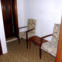 Отель Knidos Butik Otel 3* Люкс фото 19