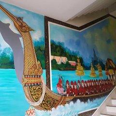 Отель Malaysia Hotel Таиланд, Бангкок - отзывы, цены и фото номеров - забронировать отель Malaysia Hotel онлайн детские мероприятия