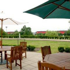 Отель Crowne Plaza Birmingham NEC фото 2