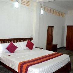 Отель Claremont Lanka Апартаменты с различными типами кроватей фото 4
