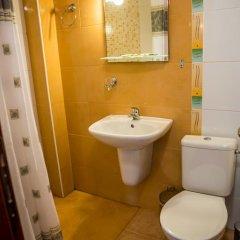 Bariakov Hotel 3* Стандартный номер фото 31