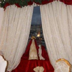 Отель San Giorgio Rooms Генуя интерьер отеля фото 3