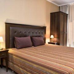 Отель Menada Apartments in Royal Beach Resort Болгария, Солнечный берег - отзывы, цены и фото номеров - забронировать отель Menada Apartments in Royal Beach Resort онлайн комната для гостей фото 2
