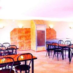 Гостиница Galotel в Сочи отзывы, цены и фото номеров - забронировать гостиницу Galotel онлайн питание фото 2