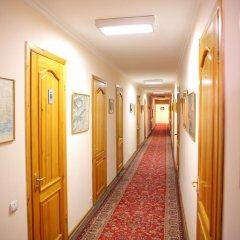 Отель Мини-Отель Alpinist Кыргызстан, Бишкек - отзывы, цены и фото номеров - забронировать отель Мини-Отель Alpinist онлайн интерьер отеля