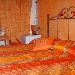Отель L'Infiorescenza Италия, Сиракуза - отзывы, цены и фото номеров - забронировать отель L'Infiorescenza онлайн комната для гостей фото 4