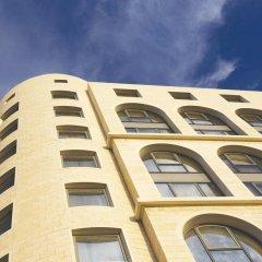 Отель Grand Court 5* Стандартный номер фото 3