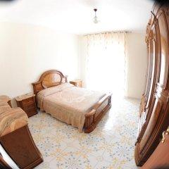 Отель Da Zio Antonio Аджерола комната для гостей фото 5