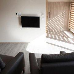 Sun Suites Турция, Стамбул - отзывы, цены и фото номеров - забронировать отель Sun Suites онлайн комната для гостей фото 5