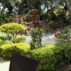 Отель Boutique Villa Casuarianas Колумбия, Кали - отзывы, цены и фото номеров - забронировать отель Boutique Villa Casuarianas онлайн фото 10