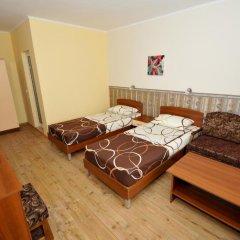 Radina Family Hotel 2* Номер категории Эконом фото 2