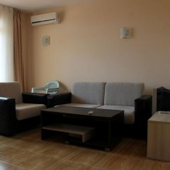 Апартаменты Menada Sky Dreams Apartment Апартаменты фото 5