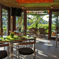 Отель Hoi An Chic 3* Люкс с различными типами кроватей фото 19