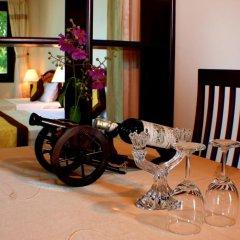 Отель Ky Hoa Hotel Vung Tau Вьетнам, Вунгтау - отзывы, цены и фото номеров - забронировать отель Ky Hoa Hotel Vung Tau онлайн в номере