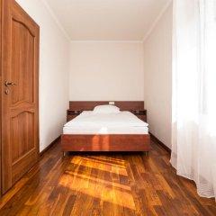 Апартаменты Mala Italia Apartments Апартаменты с различными типами кроватей фото 2