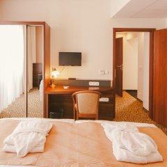 Отель Park Hotel Hévíz Венгрия, Хевиз - отзывы, цены и фото номеров - забронировать отель Park Hotel Hévíz онлайн удобства в номере