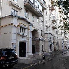 Гостиница Moscow River Hostel в Москве 4 отзыва об отеле, цены и фото номеров - забронировать гостиницу Moscow River Hostel онлайн Москва