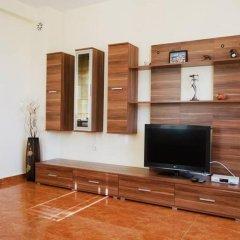 Апартаменты Dom-el Real Apartments 1 - Sveti Vlas Свети Влас удобства в номере фото 2