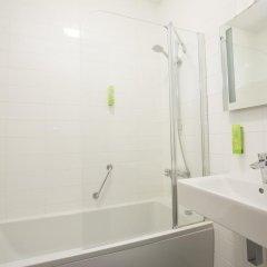 Отель Landgoed ISVW 3* Люкс с различными типами кроватей фото 12