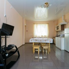 Гостиница Хостел House в Иваново 2 отзыва об отеле, цены и фото номеров - забронировать гостиницу Хостел House онлайн в номере
